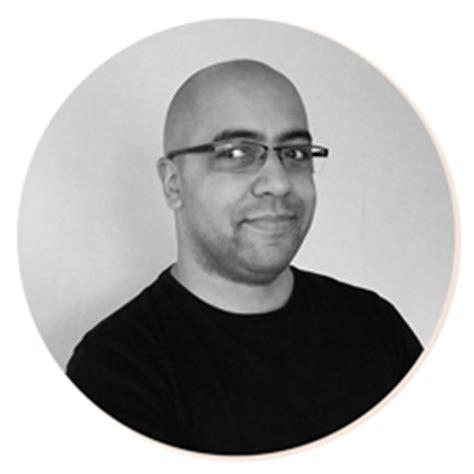 siege social picwic julien leconte webmaster rédacteur webdesigner