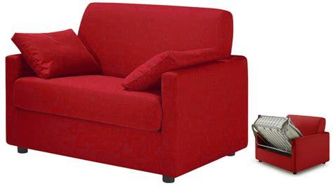 canapé fauteuil pas cher quelques liens utiles