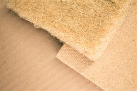 asbest dämmung erkennen asbest d 228 mmung 187 erkennen und entsorgen