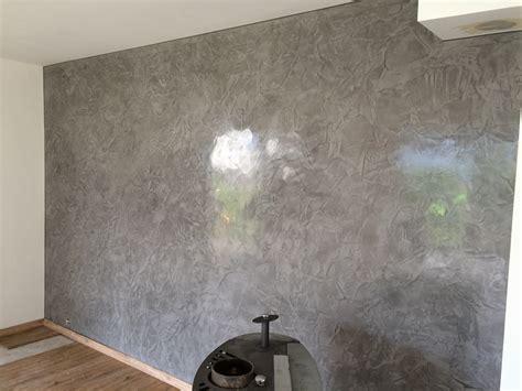ikea cuisine conception peinture chambre stucco 035137 gt gt emihem com la meilleure conception d 39 inspiration pour votre