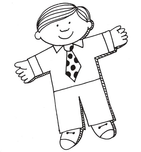 Flat Printable Coloring Pages Coloring Pages