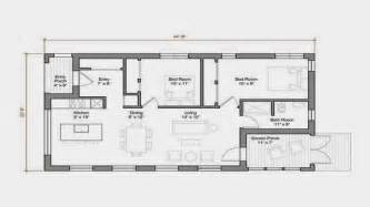 Small House Floor Plans With Basement Modern House Plans 1000 Sq Ft Basement Floor Plans 1000 Sq Ft Energy Efficient Small
