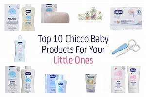 Top 5 Ideas For 5 Months Baby Food