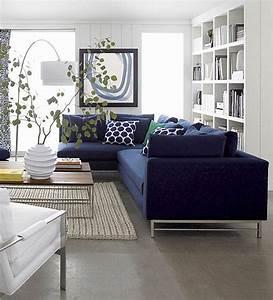 Sofa Für Wohnzimmer : innendesign ideen welches wohnzimmer sofa passt zu ihrem wohnzimmer ~ Sanjose-hotels-ca.com Haus und Dekorationen