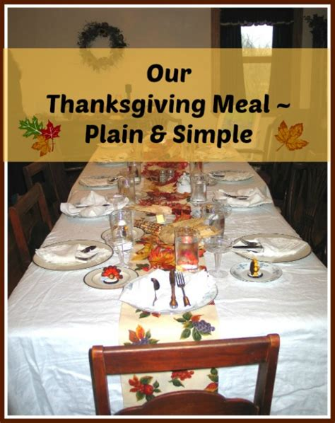 things for thanksgiving dinner thanksgiving menu list ideas for your thanksgiving meal simple living mama