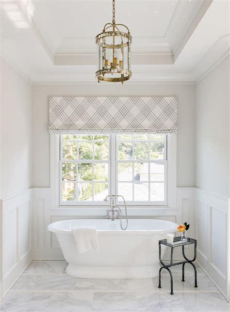 interior bathroom design residential iv casey interiors
