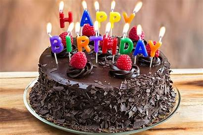 Cake Birthday Dream Meaning