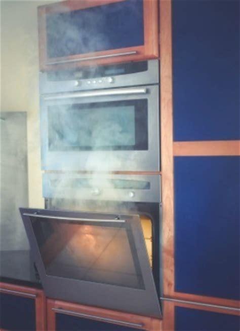 removing smoke odor  kitchen cabinets thriftyfun