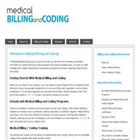 Medical Coding Quotes Quotesgram. Christian Colleges In Pensacola Florida. Section 529 Of The Internal Revenue Code. Email Solutions For Small Business. Personal Injury Lawyers New York City. When Can I Get Social Security Retirement Benefits. San Carlos Self Storage Compare College Costs. University Of Michigan Online Programs. Business Card Template Size Mac Os X Console