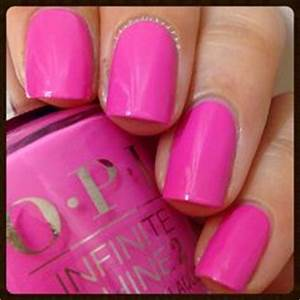 fall winter 2016 2017 nail trends Nice nails