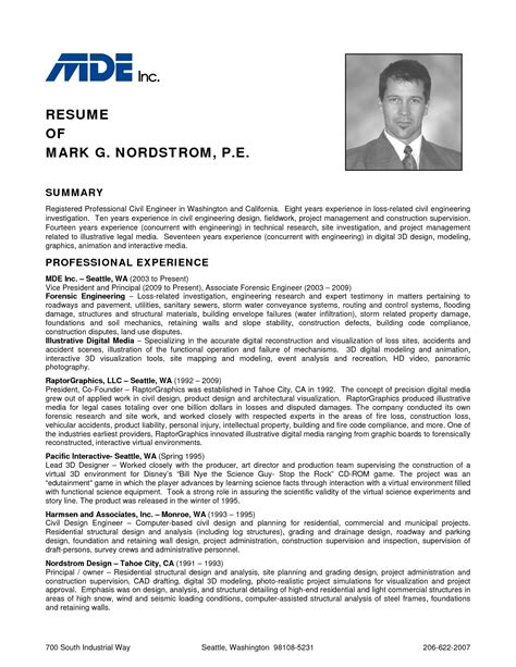 Mechanical Engineer Resume Tips by Template For Professional Resumes Tips On Resume Writing 2016 Best Resume Tips 2013 C