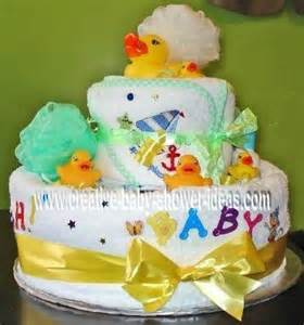 Baby Shower Diaper Cupcakes by 17 Best Images About Diaper Cake Ideas On Pinterest