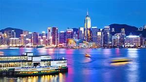 10 Best Things to Do in Hong Kong - Hong Kong's Best ...