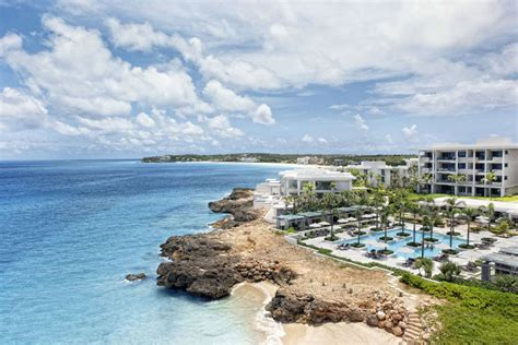 The Luxury Caribbean Resort, Viceroy Anguilla