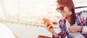 Bausparvertrag Auszahlen Lassen Lbs : mastercard x tension kreditkarte sparkasse memmingen lindau mindelheim ~ Frokenaadalensverden.com Haus und Dekorationen