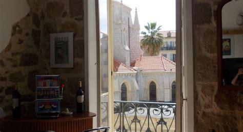 chambre chez l habitant venise hostel altair hostelscentral com fr