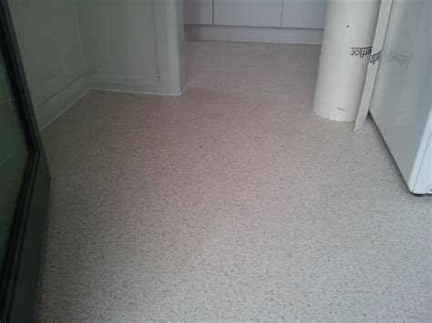 Non Slip Vinyl Flooring Wet Room   Carpet Vidalondon