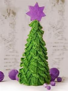 Crochet En S : motivos solo de navidad en crochet ~ Nature-et-papiers.com Idées de Décoration