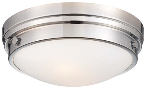 flush mount kitchen ceiling lights ceiling flush mount kitchen light fixtures flush mount 6671