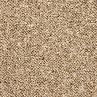 Floor Trader Carpet Range Luxury Wool Berber II