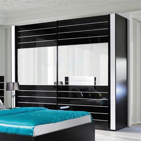 armoire de chambre conforama stunning armoire de chambre a coucher design photos