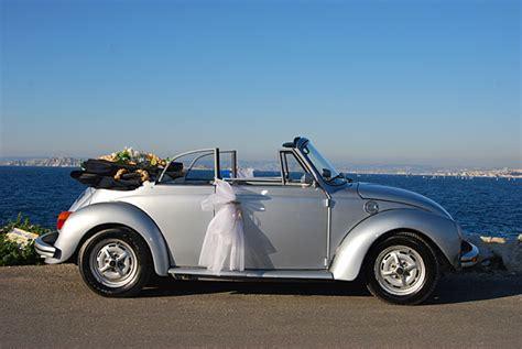 deco mariage voiture robe de mari 233 e