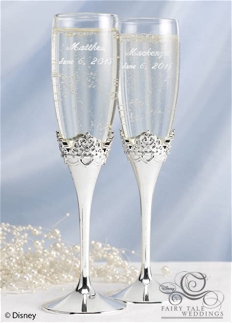 quotes  engravings wedding toasting glasses quotesgram