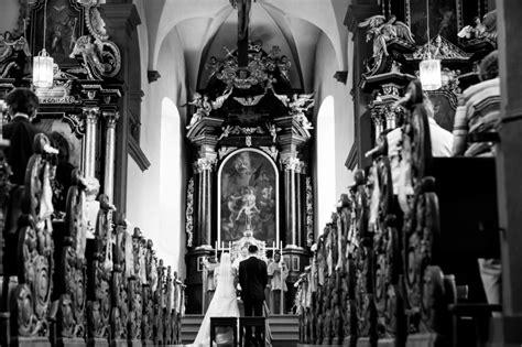 hochzeitsfotografie  veitshoechheim clipmanufaktur