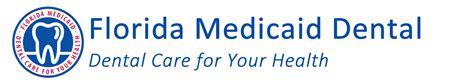 To keep clients informed, metlife offers. Florida Medicaid Dental