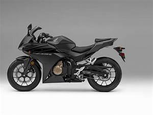 Honda Cbr 500 : 2016 honda cbr500r review ~ Melissatoandfro.com Idées de Décoration