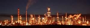 Core Laboratories  Petroleum Products