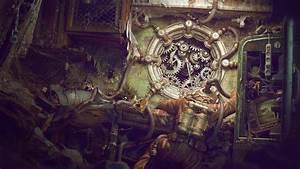 Steampunk Computer Wallpapers, Desktop Backgrounds ...