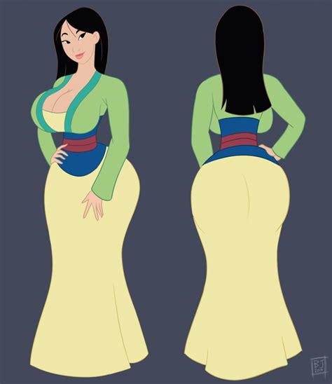 Rule 34 1girls Alternate Breast Size Asian Asian Female