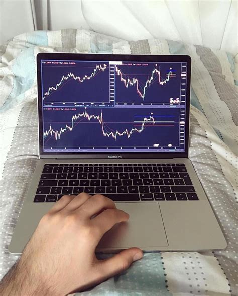 How many people got into bitcoin at 18,000 and watched in horror as it dropped to $5,000. Learn to Trade Forex | Forex trading, Cryptocurrency trading, Bitcoin business