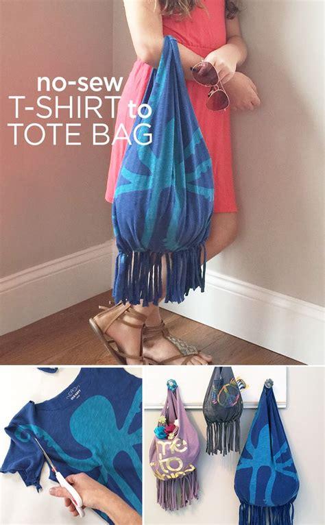 upcycle   shirt   tote bag diy clothes refashion diy clothes diy shirt