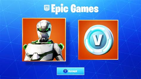 the new fortnite xbox skin how to get xbox one bundle