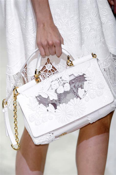 Dolce E Gabb - dolce e gabb at milan fashion week 2011 livingly