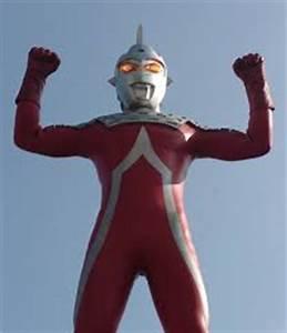 Image - Ultraseven-21.jpg | Ultraman Wiki | FANDOM powered ...