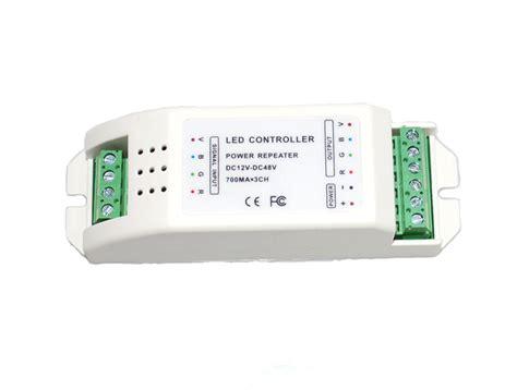dimmer switch for led ls led pwm dimmer constant current driver dc 12v 200v