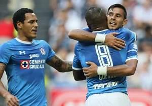 Copa MX | Noticias, resultados, goleadores, calendario de ...