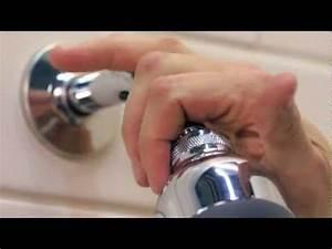 comment poser ruban teflon la reponse est sur admicilefr With carrelage adhesif salle de bain avec bande led silicone