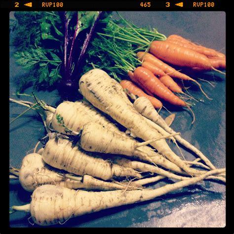 que cuisiner avec des carottes légumes d 39 automne du potager rôtis au miel et aux épices