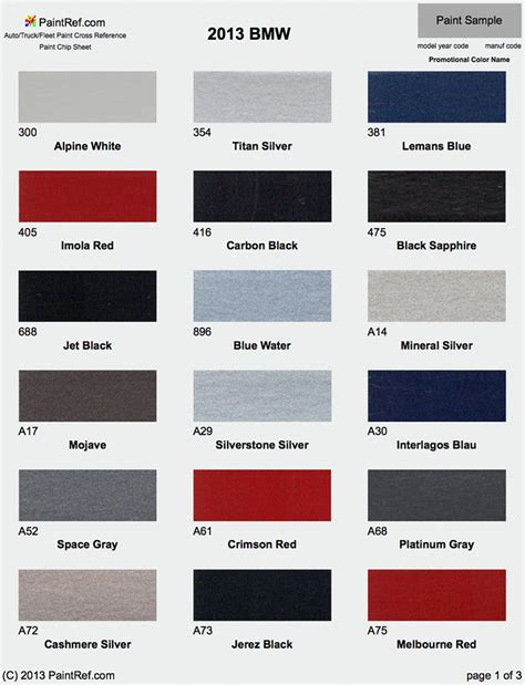28 paint color code bmw sportprojections