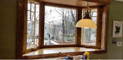 Window Windows Marvin Bay Replacement Infinity Ridge