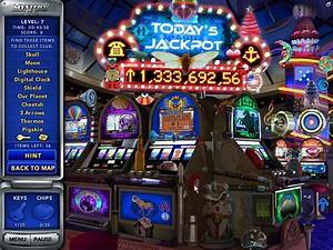 Mystery P.I. The Lottery Ticket Download Free Full Game ...