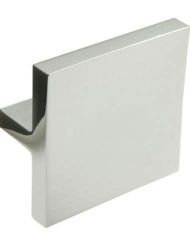 square kitchen cabinet knobs 13114260 square knobs square design modern door handles 5670