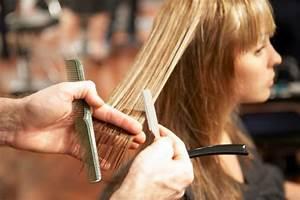 Hair Services | Blown Away Hair Salon