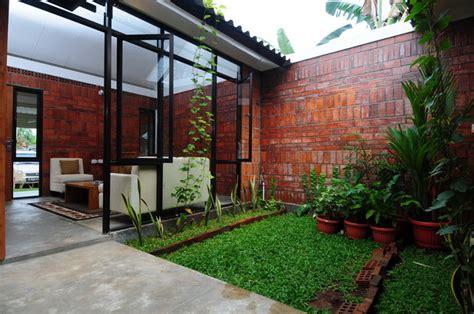 home ideas modern home design