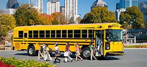 Wisconsin Bus Sales  Llc