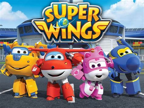 7 Days To Die Wallpaper Free Printable Super Wings Coloring Pages